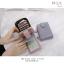 กระเป๋าใส่บัตร เอนกประสงค์ รุ่น MILK thumbnail 5