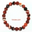 อาเกต Agate bracelet thumbnail 1