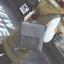 กระเป๋าเป้ผู้หญิง รุ่น RYO สีเทา thumbnail 6