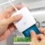 ACR38U-CCID-SDK ชุดพัฒนาซอฟต์แวร์สำหรับเครื่องอ่านบัตรสมาร์ทคาร์ด (Smart Card Reader Software Development Kit) thumbnail 4