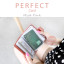 กระเป๋าใส่บัตร รุ่น PERFECT Card สีชมพู thumbnail 3