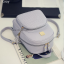 กระเป๋าเป้ผู้หญิง รุ่น AMAZ BAG สีชมพู thumbnail 18