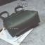 กระเป๋าเป้ผู้หญิง รุ่น RYO สีเทา thumbnail 15