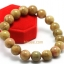 Tourmaline bracelet thumbnail 1