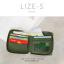 กระเป๋าสตางค์ผู้หญิง LIZE-S thumbnail 14