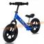 C21206 Bike balance จักรยานทรงตัว สีส้ม thumbnail 5