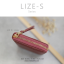 กระเป๋าสตางค์ผู้หญิง LIZE-S thumbnail 3