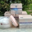 JYP PLACENTA Anti Wrinkle Day Cream with Vitamin E and Aloe Vera ครีมรกแกะจากนิวซีแลนด์ ขนาด 100g thumbnail 1