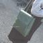 กระเป๋าเป้ผู้หญิง รุ่น RYO สีเทา thumbnail 11