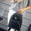 กระเป๋าเป้ผู้หญิง รุ่น AMAZ BAG สีชมพู thumbnail 22