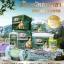 Promotion ชุดแชมพูยาจีน+ครีมหมักผมฮองเฮา 500 กรัม thumbnail 7