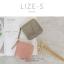 กระเป๋าสตางค์ผู้หญิง LIZE-S thumbnail 5