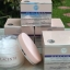 JYP PLACENTA Anti Wrinkle Day Cream with Vitamin E and Aloe Vera ครีมรกแกะจากนิวซีแลนด์ ขนาด 100g thumbnail 6