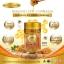 Gold Health Australia นมผึ้ง6% 1600mg 100เม็ด thumbnail 1