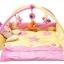 TP10202 เพลยิมเบาะนอนกระบะ พี่หมี thumbnail 3