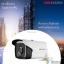 HIKVISION DS-2CE16D0T-IT3 2MP Bullet Turbo HD thumbnail 4