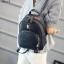 กระเป๋าเป้ผู้หญิง รุ่น AMAZ BAG สีชมพู thumbnail 25