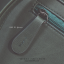 กระเป๋าเป้ผู้หญิง รุ่น RYO สีเทา thumbnail 21