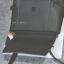 กระเป๋าเป้ผู้หญิง รุ่น RYO สีเทา thumbnail 16