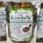 ชาสมุนไพรลดพุง ลดไขมัน Perfect Detox Herb สูตรเร่งด่วน 1 ห่อ thumbnail 1