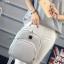 กระเป๋าเป้ผู้หญิง รุ่น AMAZ BAG สีชมพู thumbnail 19