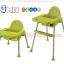 C10157 เก้าอี้ High Chair นั่งทานข้าวสำหรับเด็ก thumbnail 1