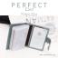 กระเป๋าใส่บัตร รุ่น PERFECT Card สีชมพู thumbnail 11