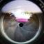เลนส์มือหมุน Helios 44-2 58mm F2 M42 Mount s/n 82066721 thumbnail 10