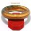 กำไล GoldenTiger's eye พลอยตาเสือสีทอง thumbnail 1