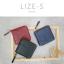กระเป๋าสตางค์ผู้หญิง LIZE-S thumbnail 11