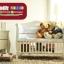TP21045 (WD3) เตียงไม้สีขาว premium grade สำหรับเด็ก มัลติฟังชั่น สไตล์ยุโรป สินค้าคุณภาพ thumbnail 4