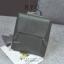 กระเป๋าเป้ผู้หญิง รุ่น RYO สีเทา thumbnail 25
