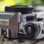 Body Nikon FG 35mm Film Camera (วัดแสงทำงาน) thumbnail 3