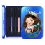 ++Pre order++TOSOWOONG Makeon Gel Pencil Liner 5set -Season 2 ดินสอเขียนขอบตากันน้ำ 5 เฉดสี ใช้เป็น Eye Liner หรือ eyeshadow thumbnail 1