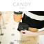 กระเป๋าสตางค์ผู้หญิง ใบสั้น รุ่น CANDY สีชมพู thumbnail 15