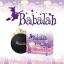 Babalah แป้งบาบาร่า thumbnail 1