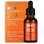 ++Pre Order++C20 Pure Vitamin C 21.5 Advanced Serum 30ml เซรั่มวิตามินซีเข้มข้น 21.5% ปรับสูตรใหม่ให้อ่อนโยนต่อผิว ช่วยให้ผิวขาว ใส ลบเลือนรอยแดง จุดด่างดำ ให้จางลงอย่างเห็นได้ชัด ภายใน 7 วัน thumbnail 1