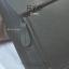 กระเป๋าเป้ผู้หญิง รุ่น RYO สีเทา thumbnail 20