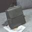 กระเป๋าเป้ผู้หญิง รุ่น RYO สีเทา thumbnail 24