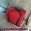 กระเป๋าเครื่องสำอางค์ Series C (Red/Black) thumbnail 16