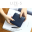 กระเป๋าสตางค์ผู้หญิง LIZE-S thumbnail 22