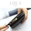กระเป๋าสตางค์ผู้หญิง LIZE-S thumbnail 21