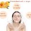 (ขายดีมาก) น้ำวิตามินซีสดล้างหน้า C Bright Plus ล้างหน้าขาวใส และลดความมันได้เยี่ยมยอดที่สุด 50 ml. ใช้ได้นาน 2 เดือน. thumbnail 4