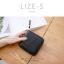 กระเป๋าสตางค์ผู้หญิง LIZE-S thumbnail 19