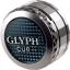น้ำหอมปรับอากาศติดรถยนต์ จากญี่ปุ่น CARALL CUE GLYPH (กลิ่น SHOWER RICH) thumbnail 1