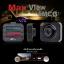MAX VIEW 5MCC กล้องติดรถยนต์ รุ่น 5MCC (สีดำ) thumbnail 1