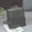 กระเป๋าเป้ผู้หญิง รุ่น RYO สีน้ำตาล thumbnail 36