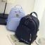 กระเป๋าเป้ผู้หญิง รุ่น AMAZ BAG สีชมพู thumbnail 23