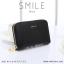 กระเป๋าใส่บัตร เอนกประสงค์ รุ่น SMILE ฟ้า thumbnail 5