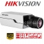 HIKVISION DS-2CD4025FWD-I (HD 720P) thumbnail 1
